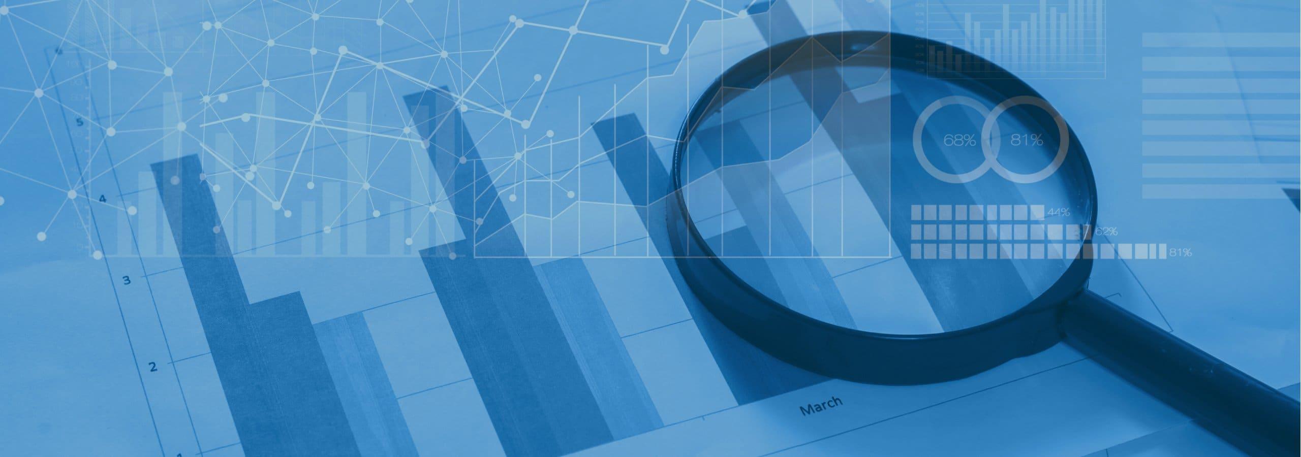 CFO services, få en ny interim CFO på max 10 dage