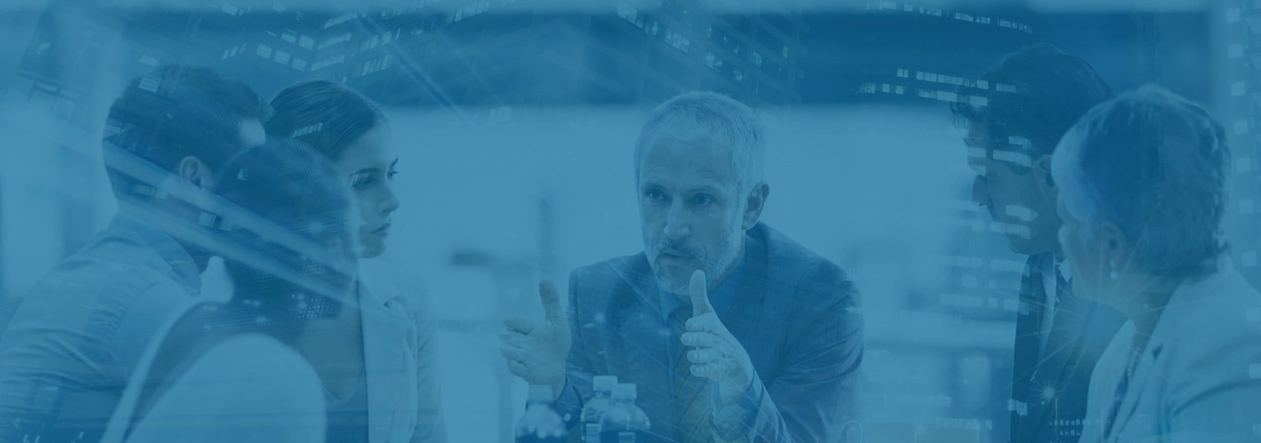 Dynamisk/hands-on Interim Økonomi- og administrationschef til dansk interiør virksomhed i stærk vækst – 5 mdr. Storkøbenhavn