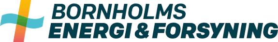 bornholms-energi-og-forsyning