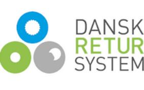dansk-retursystem