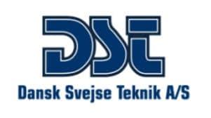 dansk-svejse-teknik