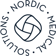 nordic-medical-solutions