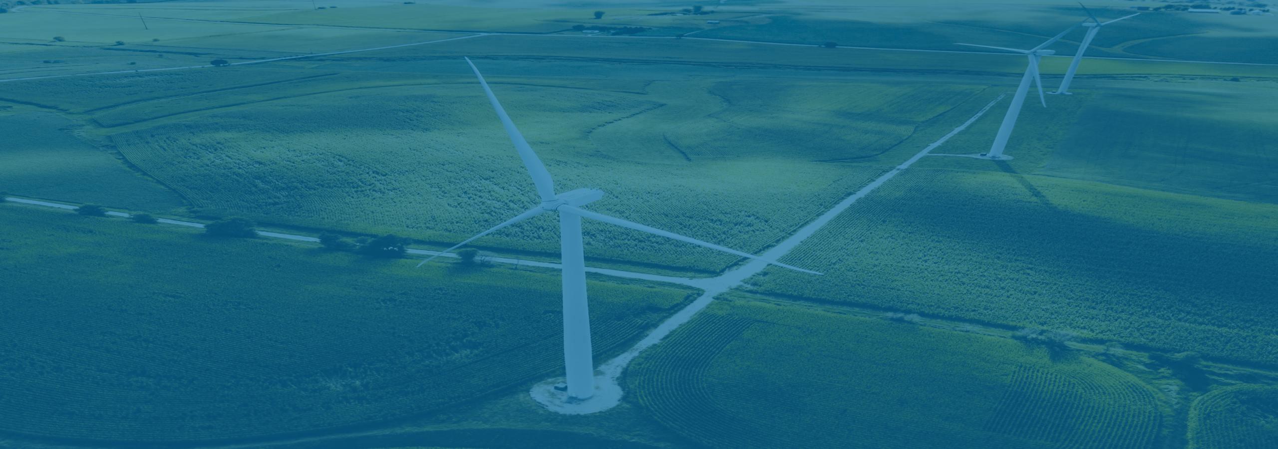 HASTER- Interim Produktionsplanlægger med NAV erfaring til mindre service/produktionsvirksomhed i Midtjylland - 4-6 mdr.