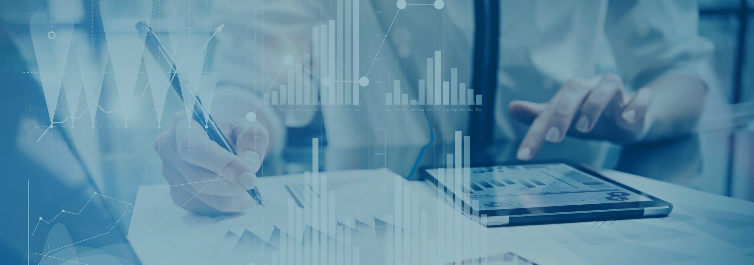 Nextt CFO-services – med reference til direktionen - estimeret varighed 6 mdr. - København