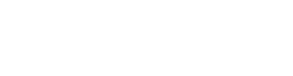 Nextt Management