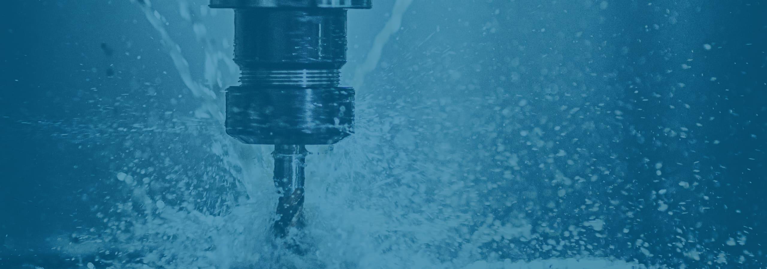 Interimleder til en mindre håndværksorienteret virksomhed der indgår i en større international koncern – 4-6 mdr. - Bergen/Norge.