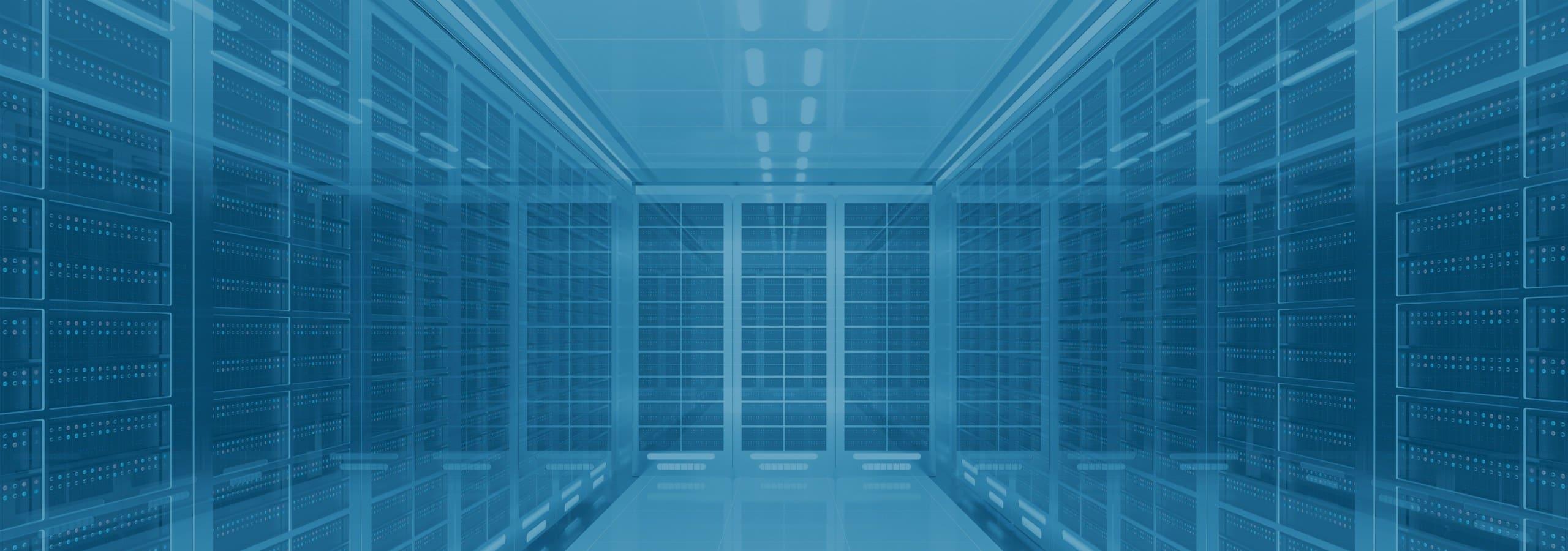 Senior Interim Controller til større IT-outsourcing virksomhed i Østjylland