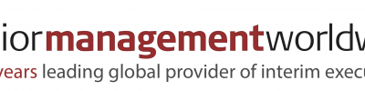 smw-15-years-logo